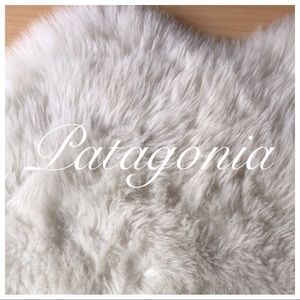 Other - Patagonia
